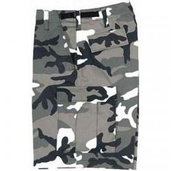 Rothco Kratke Pantalone 65215