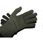 Rukavice Vunene (Lovačke rukavice) - www.lovackaoprema.co.rs