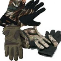 Lovačke rukavice