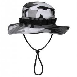 MFH 10713Q Urban šešir