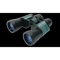 Konus Dvogled NewZoom 8-24x50