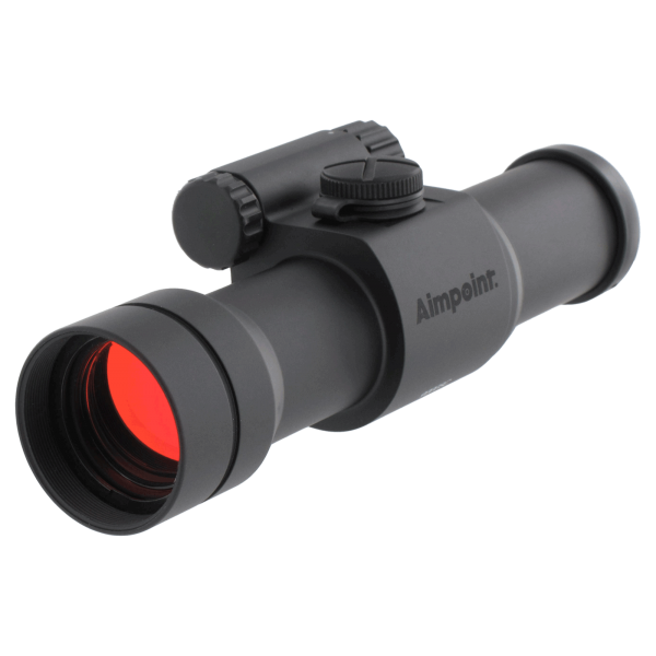Aimpoint 9000SC 2 MOA Red Dot (Red Dot) - www.lovackaoprema.co.rs