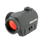Aimpoint AP Micro S-1 Red Dot (Red Dot) - www.lovackaoprema.co.rs