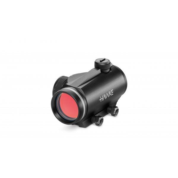 Hawke Red Dot Vantage 1x30 9-11mm (Red Dot) - www.lovackaoprema.co.rs