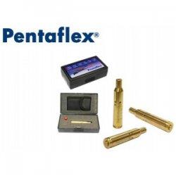Pentaflex laser 7.62x39 za upucavanje