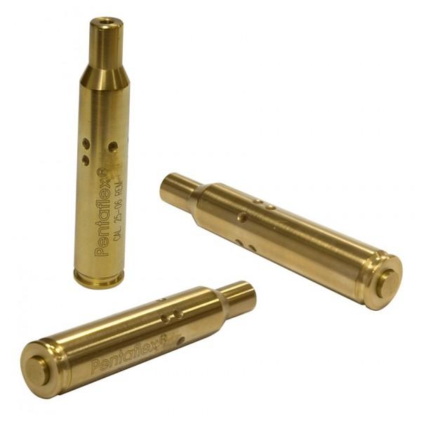 Pentaflex laser 222 rem za upucavanje (Mete / Testeri) - www.lovackaoprema.co.rs