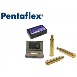 Pentaflex laser 7x64mm za upucavanje