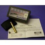 Pentaflex laser 7x64mm za upucavanje (Mete / Testeri) - www.lovackaoprema.co.rs