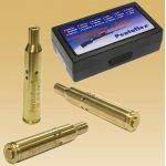 Pentaflex laser 9.3x74Rmm za upucavanje (Mete / Testeri) - www.lovackaoprema.co.rs