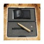 Pentaflex laser 9.3x62mm za upucavanje (Mete / Testeri) - www.lovackaoprema.co.rs