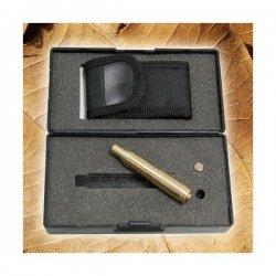 Pentaflex laser 8x57mm za upucavanje