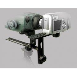 Yukon Adapter za Kameru