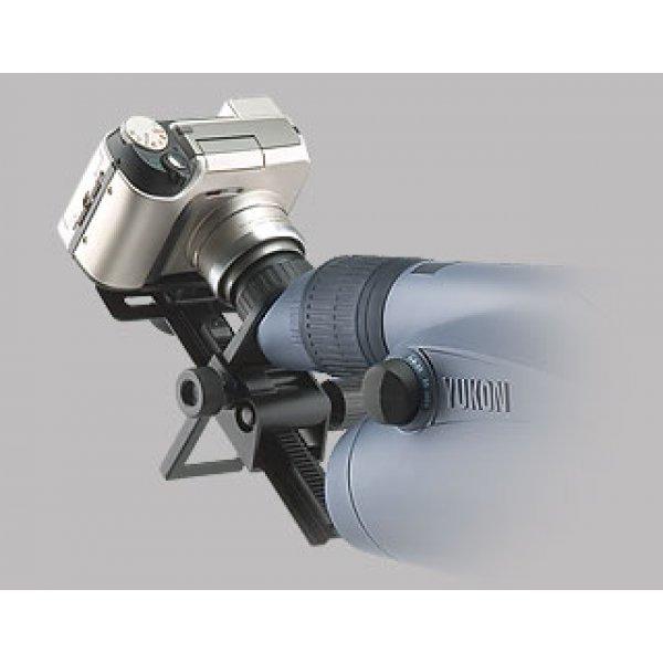 Yukon Adapter za Kameru 6-100 x100 (Nosači optike) - www.lovackaoprema.co.rs