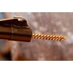 Flunatec Gun Bore Cleaner Pasta 50ml (Sredstva za održavanje) - www.lovackaoprema.co.rs