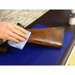 Flunatec Gun Coating 300 ml Sprej (Sredstva za održavanje) - www.lovackaoprema.co.rs
