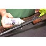 Flunatec Gun Degreaser 100ml (Sredstva za održavanje) - www.lovackaoprema.co.rs
