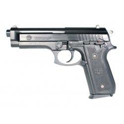 Cybergun Taurus PT92 Spring