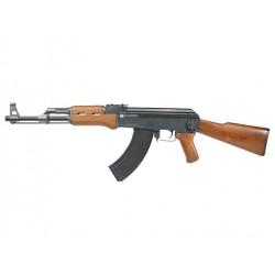 Cybergun AK-47 Kalasnikov
