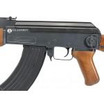 Cybergun AK-47 Kalasnikov (Airsoft) - www.lovackaoprema.co.rs
