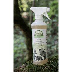 Eurohunt Primama za jelena i srndaca 500 ML Jabuka 590270