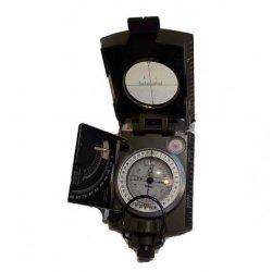 Konus Konustar 10 Kompas