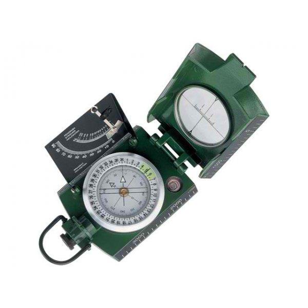 Konus Konustar 11 Kompas (Kompasi) - www.lovackaoprema.co.rs