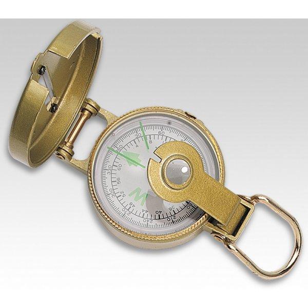 Linder Kompas 381040 (Kompasi) - www.lovackaoprema.co.rs