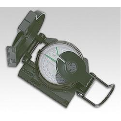 Linder Kompas 381050