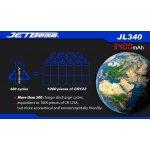 JETBeam JL-340 (Lampe) - www.lovackaoprema.co.rs