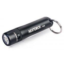 Nextorch K20 LED lampa