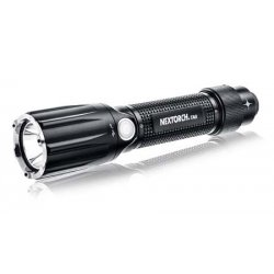 Nextorch TA5 LED lampa