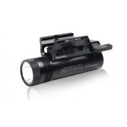 Nextorch WL10 LED lampa