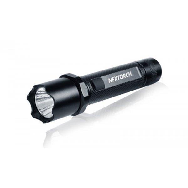 Nextorch P8A baterijska lampa (Lampe) - www.lovackaoprema.co.rs