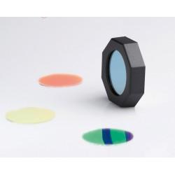 Led Lenser Filteri Set
