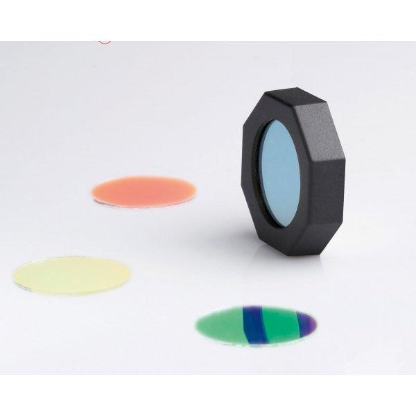 Led Lenser Filteri Set (Lampe) - www.lovackaoprema.co.rs