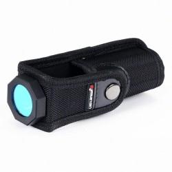 Led Lenser Futrola sa Filterima