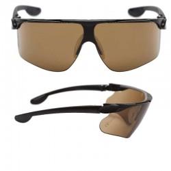 Peltor naočare 13297 za strelce