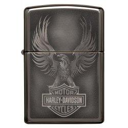 Zippo Harley Davidson 150