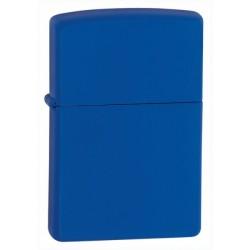 Zippo 229 Royal Blue