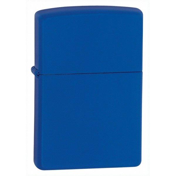 Zippo 229 Royal Blue (ZIPPO) - www.lovackaoprema.co.rs
