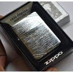 Zippo 1935 Replica Brushed Chrome w/slashes (ZIPPO) - www.lovackaoprema.co.rs