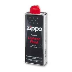 Zippo Benzin 4oz - 125ml