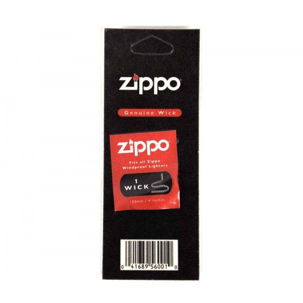 Zippo Fitilj (ZIPPO) - www.lovackaoprema.co.rs