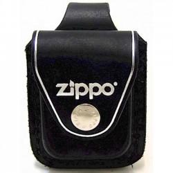 Zippo Futrola Black