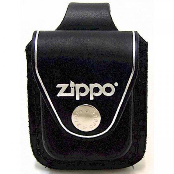 Zippo Futrola Black (ZIPPO) - www.lovackaoprema.co.rs