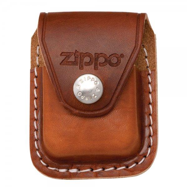 Zippo Futrola Brown (ZIPPO) - www.lovackaoprema.co.rs