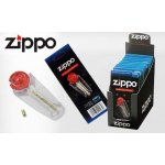 Zippo Kremen 6/1 (ZIPPO) - www.lovackaoprema.co.rs