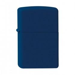 Zippo Navy Blue Matte
