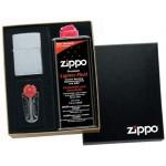 Zippo Gift Set 50R (ZIPPO) - www.lovackaoprema.co.rs