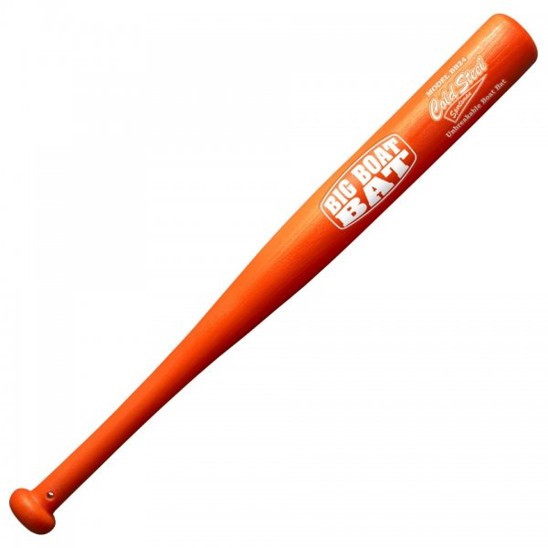 Cold Steel Big Boat Bat (Igre) - www.lovackaoprema.co.rs